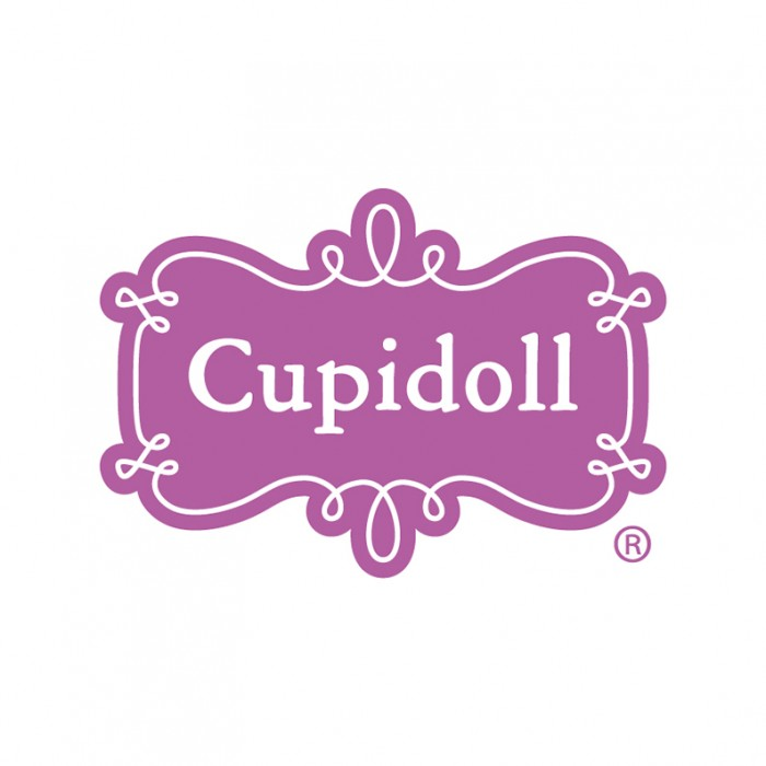 cupidoll_rogo